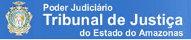 Tribunal de Justi�a do Estados do Amazonas