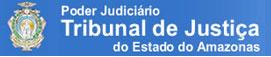 Tribunal de Justiça do Estados do Amazonas